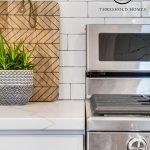 House Plants Decor - Amber Miller ThresholdHomesMN.com