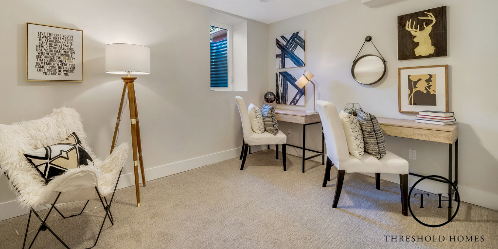 Staging  a  Home  for  Sale - Part 2