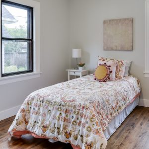 Bedding for Staging Feature Image