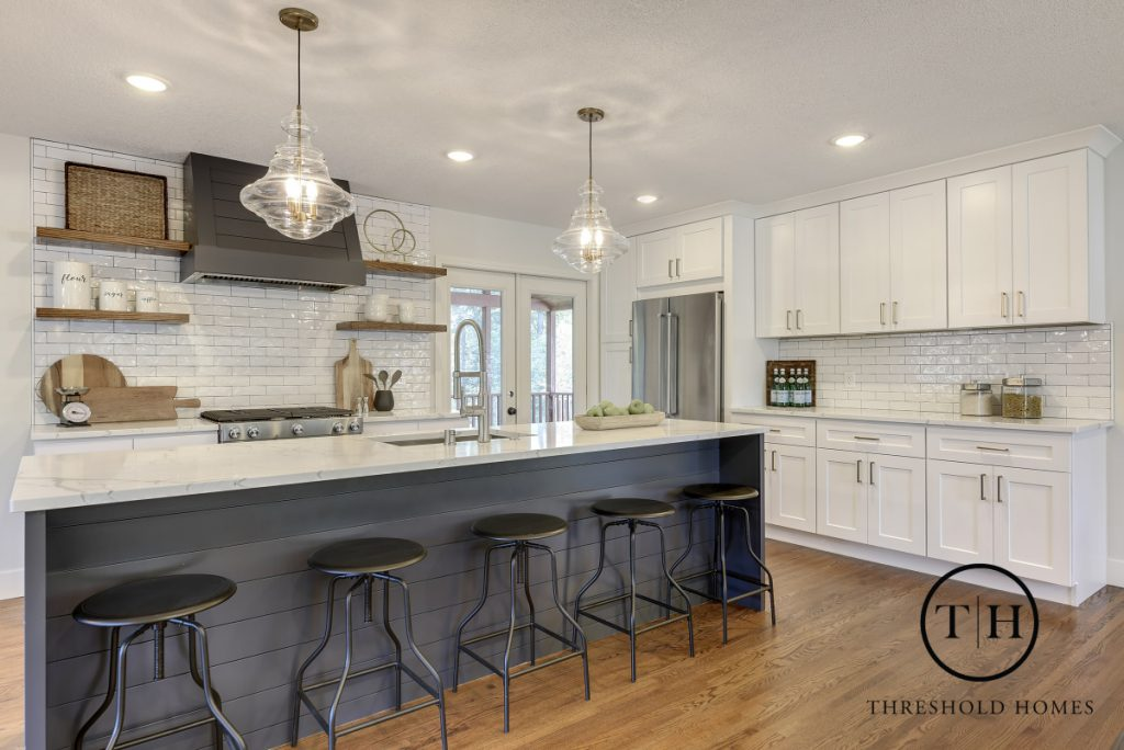 Home Staging Threshold Homes (1)