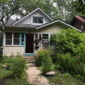 How to Find a Fixer-Upper-Threshold Homes