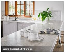 Countertop Material for Your Kitchen Reno