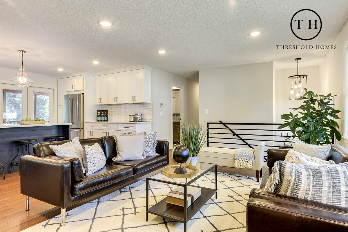 House Plants for Staging Amber Miller Threshold Homes 1