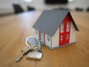 real estate program