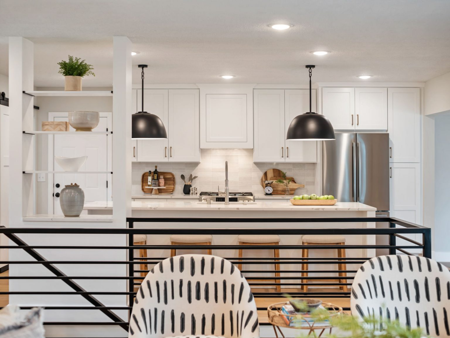 kitchen renovation, house flipping, before and after, kitchen design, real estate investing, flip house, kitchen renovation, kitchen remodel
