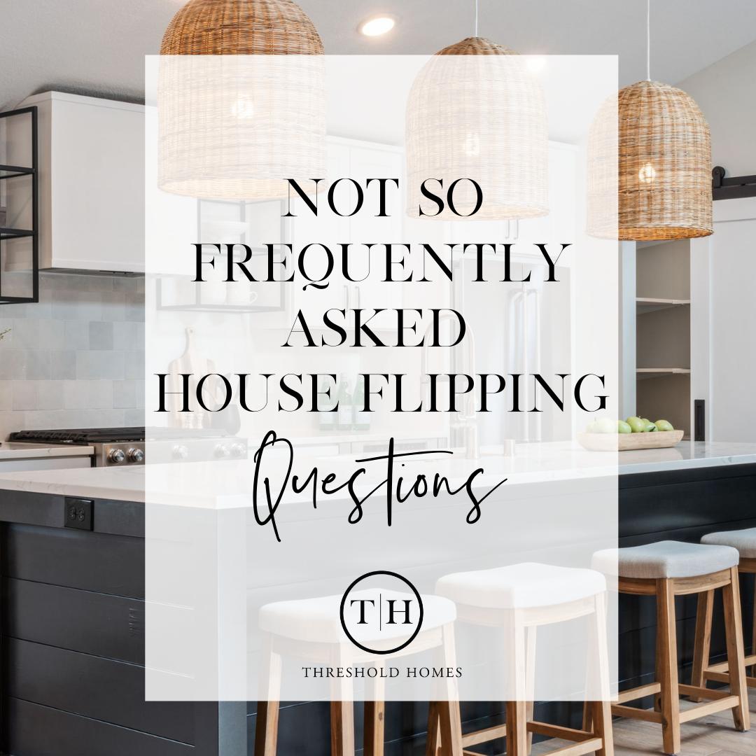 house flipping, how to flip a house, home renovation, real estate, real estate investing, learn to flip a house, house flipping business